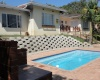 Southbroom,KwaZulu-Natal,South Africa,4 Bedrooms Bedrooms,4 BathroomsBathrooms,House,683