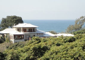 3 Bedrooms, House, For Sale, 3 Bathrooms, Listing ID undefined, Southbroom, KwaZulu-Natal, South Africa,