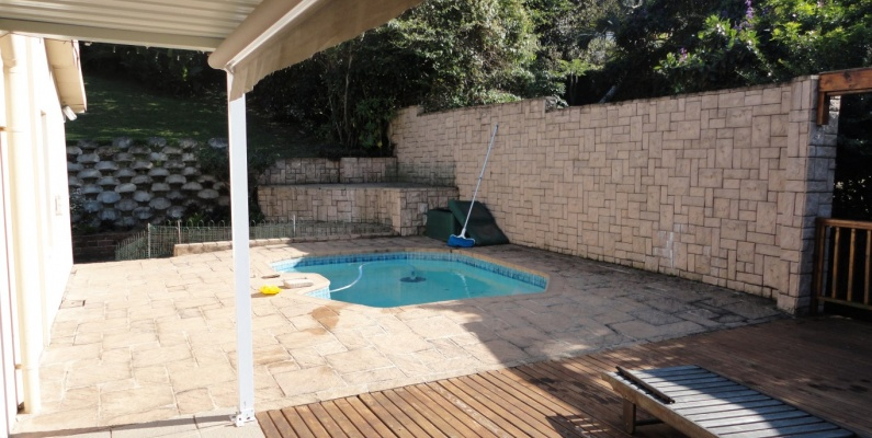 Southbroom,KwaZulu-Natal,South Africa,3 Bedrooms Bedrooms,3 BathroomsBathrooms,House,687