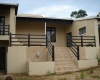 5 Bedrooms, House, For Sale, 5 Bathrooms, Listing ID undefined, Southbroom, KwaZulu-Natal, South Africa,