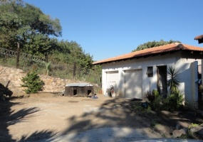 3 Bedrooms, House, For Sale, 2 Bathrooms, Listing ID undefined, Southbroom, KwaZulu-Natal, South Africa,