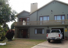 6 Bedrooms, House, For Sale, 4 Bathrooms, Listing ID undefined, Southbroom, KwaZulu-Natal, South Africa,