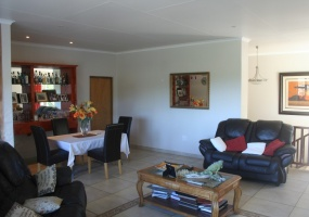 Southbroom,KwaZulu-Natal,South Africa,3 Bedrooms Bedrooms,3 BathroomsBathrooms,House,704