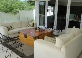 Southbroom,KwaZulu-Natal,South Africa,5 Bedrooms Bedrooms,4 BathroomsBathrooms,House,711