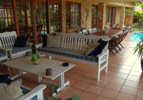 4 Bedrooms, House, For Sale, 4 Bathrooms, Listing ID undefined, Southbroom, KwaZulu-Natal, South Africa,