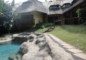9 Bedrooms, House, For Sale, 8 Bathrooms, Listing ID undefined, Southbroom, KwaZulu-Natal, South Africa,