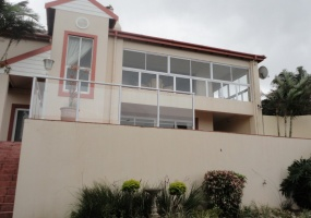 Southbroom,KwaZulu-Natal,South Africa,4 Bedrooms Bedrooms,2 BathroomsBathrooms,House,726