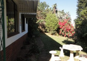 2 Bedrooms, House, For Sale, 2 Bathrooms, Listing ID undefined, Southbroom, KwaZulu-Natal, South Africa,