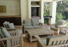 Southbroom,KwaZulu-Natal,South Africa,5 Bedrooms Bedrooms,6 BathroomsBathrooms,House,743