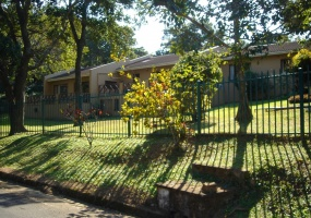 Southbroom,KwaZulu-Natal,South Africa,3 Bedrooms Bedrooms,2 BathroomsBathrooms,House,748