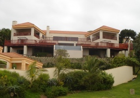9 Bedrooms, House, For Sale, 7 Bathrooms, Listing ID undefined, Southbroom, KwaZulu-Natal, South Africa,