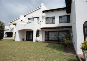 3 Bedrooms, Townhouse, For Sale, 3 Bathrooms, Listing ID undefined, Southbroom, KwaZulu-Natal, South Africa,