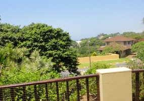 4 Bedrooms, Townhouse, For Sale, 3 Bathrooms, Listing ID undefined, Southbroom, KwaZulu-Natal, South Africa,